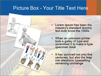 0000083123 PowerPoint Templates - Slide 17