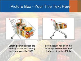 0000083123 PowerPoint Templates - Slide 18