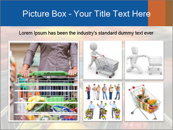 0000083123 PowerPoint Templates - Slide 19