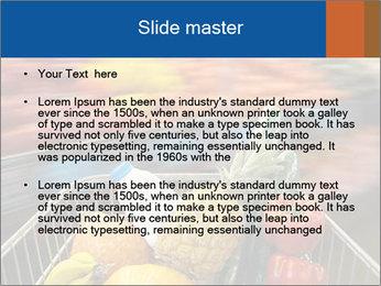 0000083123 PowerPoint Templates - Slide 2