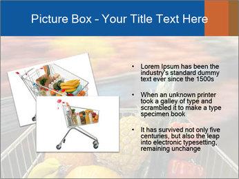 0000083123 PowerPoint Templates - Slide 20