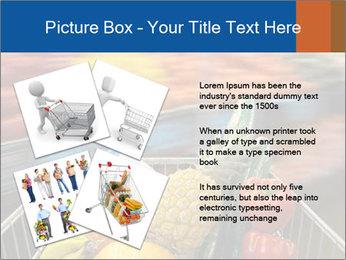 0000083123 PowerPoint Templates - Slide 23