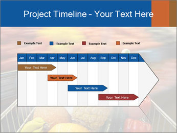 0000083123 PowerPoint Templates - Slide 25