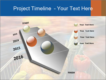 0000083123 PowerPoint Templates - Slide 26