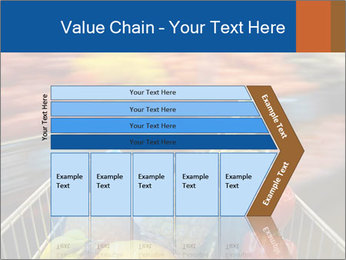 0000083123 PowerPoint Templates - Slide 27