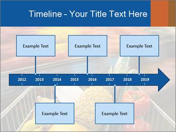 0000083123 PowerPoint Templates - Slide 28