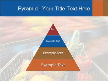 0000083123 PowerPoint Templates - Slide 30