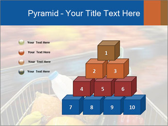 0000083123 PowerPoint Templates - Slide 31