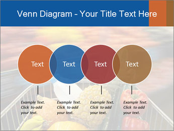 0000083123 PowerPoint Templates - Slide 32