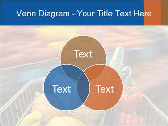 0000083123 PowerPoint Templates - Slide 33
