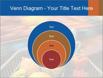 0000083123 PowerPoint Templates - Slide 34