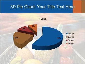 0000083123 PowerPoint Templates - Slide 35