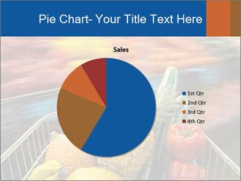 0000083123 PowerPoint Templates - Slide 36