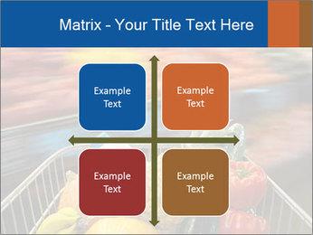 0000083123 PowerPoint Templates - Slide 37
