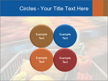 0000083123 PowerPoint Templates - Slide 38