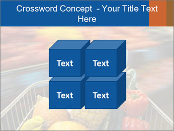 0000083123 PowerPoint Templates - Slide 39