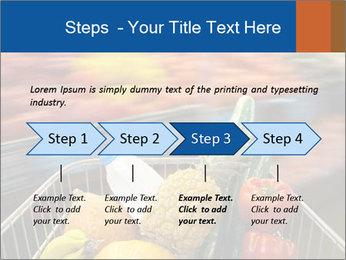0000083123 PowerPoint Templates - Slide 4