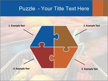 0000083123 PowerPoint Templates - Slide 40