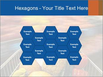 0000083123 PowerPoint Templates - Slide 44