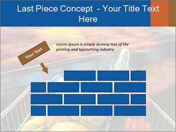 0000083123 PowerPoint Templates - Slide 46