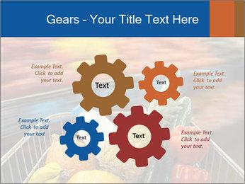 0000083123 PowerPoint Templates - Slide 47
