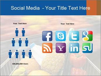 0000083123 PowerPoint Templates - Slide 5