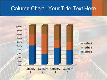 0000083123 PowerPoint Templates - Slide 50