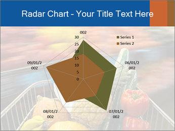 0000083123 PowerPoint Templates - Slide 51