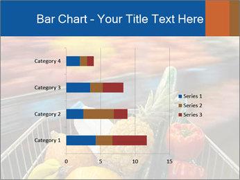 0000083123 PowerPoint Templates - Slide 52