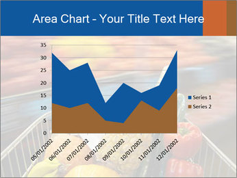0000083123 PowerPoint Templates - Slide 53