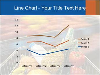 0000083123 PowerPoint Templates - Slide 54