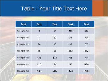 0000083123 PowerPoint Templates - Slide 55