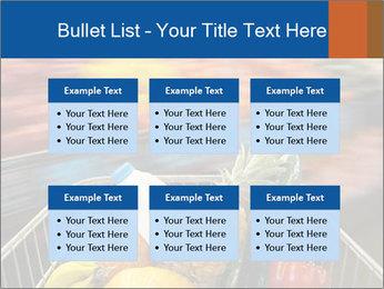 0000083123 PowerPoint Templates - Slide 56