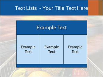 0000083123 PowerPoint Templates - Slide 59