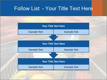 0000083123 PowerPoint Templates - Slide 60