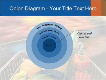 0000083123 PowerPoint Templates - Slide 61