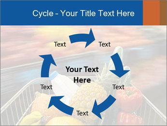 0000083123 PowerPoint Templates - Slide 62