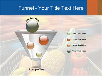 0000083123 PowerPoint Templates - Slide 63