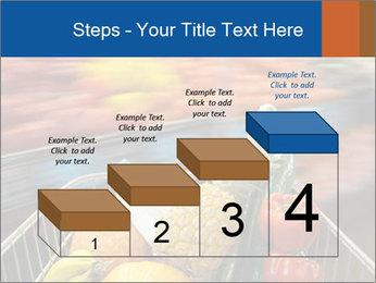 0000083123 PowerPoint Templates - Slide 64