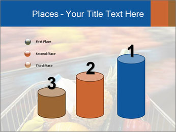0000083123 PowerPoint Templates - Slide 65