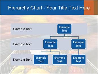 0000083123 PowerPoint Templates - Slide 67