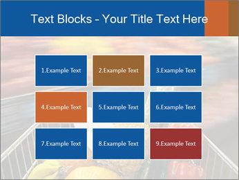 0000083123 PowerPoint Templates - Slide 68