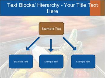 0000083123 PowerPoint Templates - Slide 69