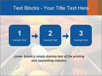 0000083123 PowerPoint Templates - Slide 71