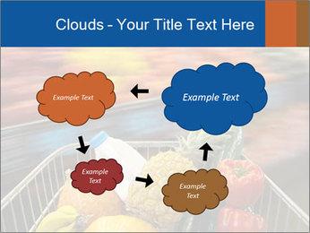 0000083123 PowerPoint Templates - Slide 72