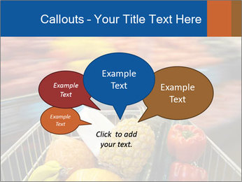 0000083123 PowerPoint Templates - Slide 73