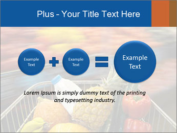 0000083123 PowerPoint Templates - Slide 75