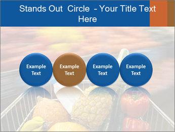 0000083123 PowerPoint Templates - Slide 76
