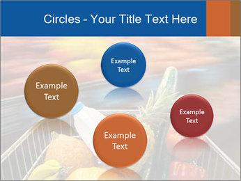0000083123 PowerPoint Templates - Slide 77