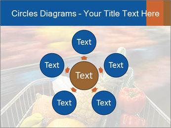 0000083123 PowerPoint Templates - Slide 78